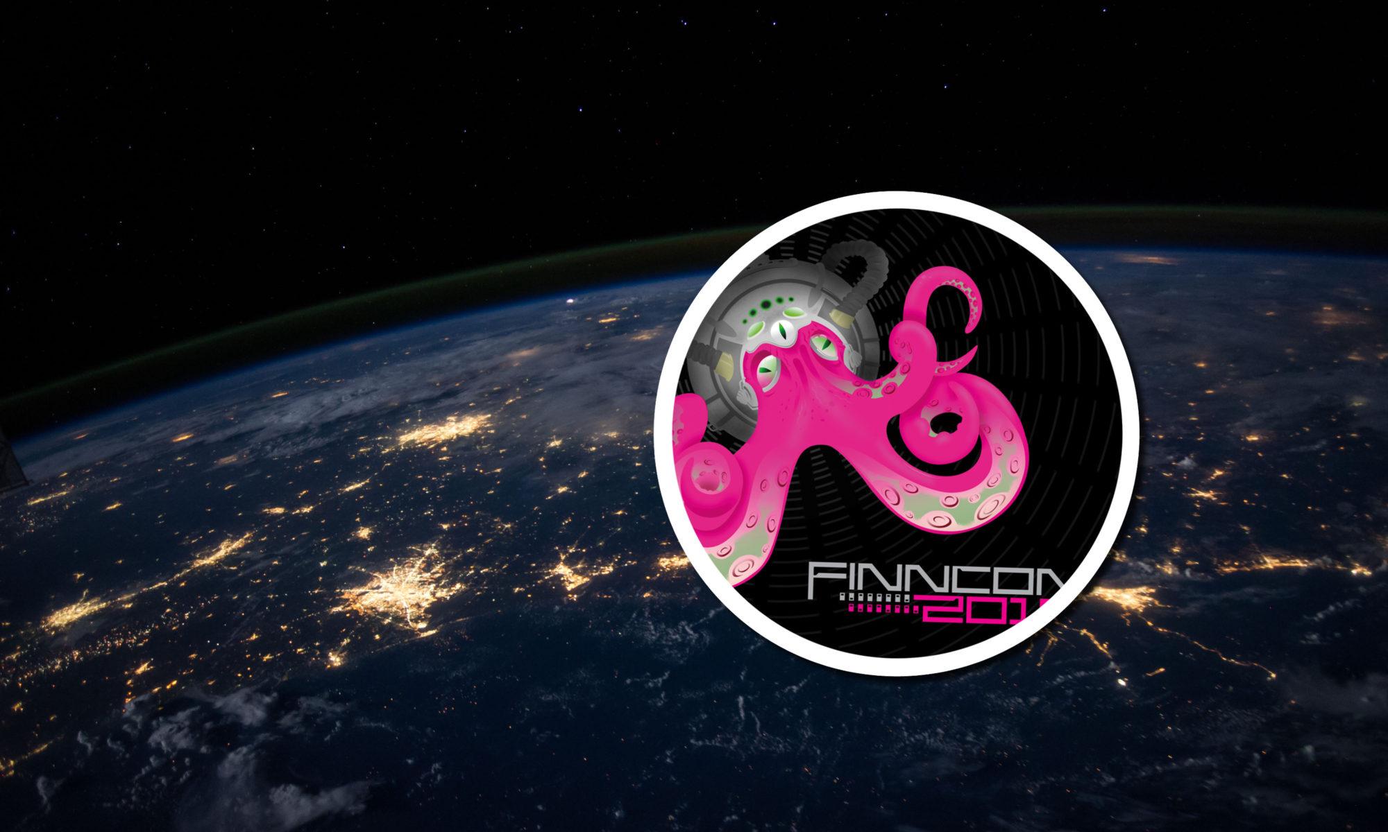 Finncon 2019